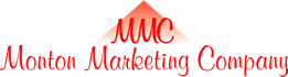 Monton Marketing Company
